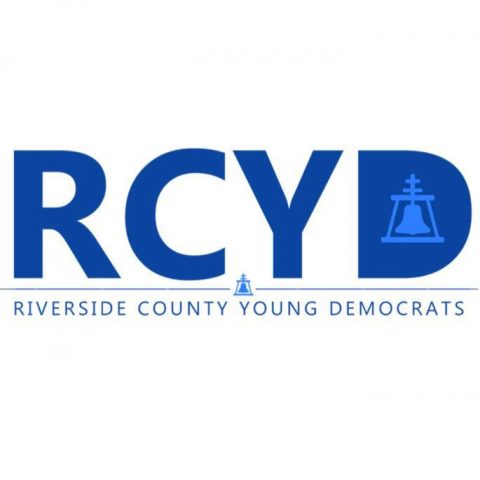Riverside County Young Democrats